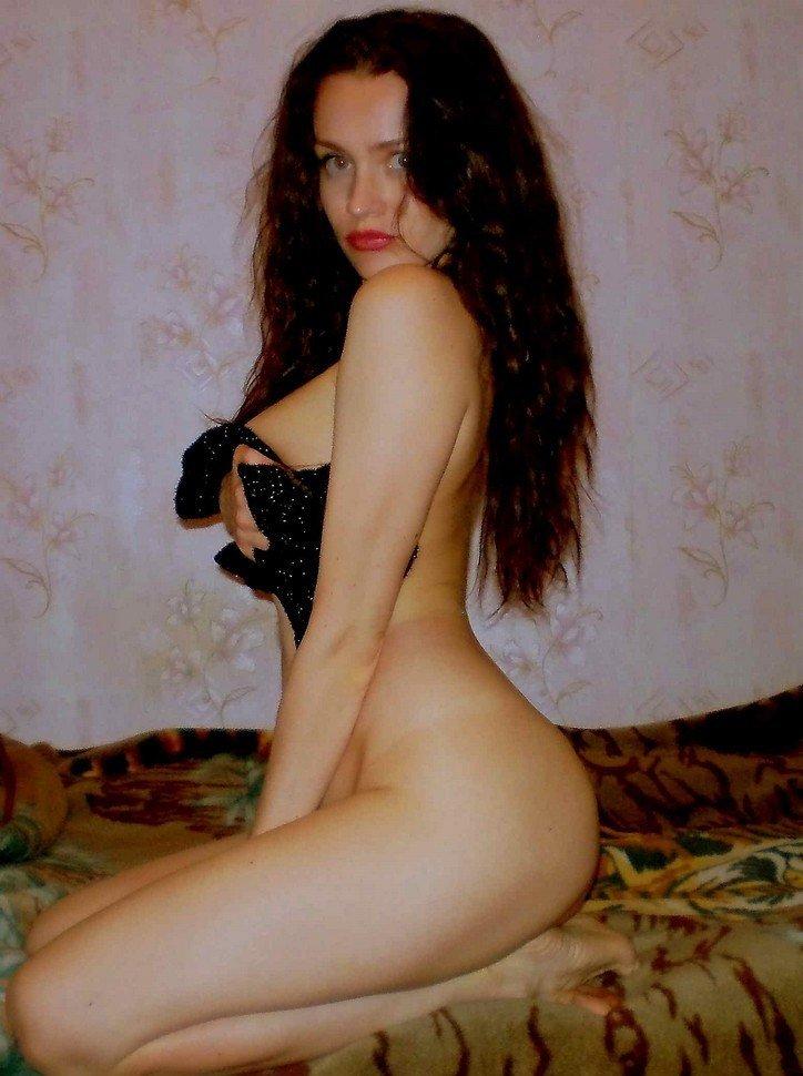 Элитные проститутки город новокузнецк